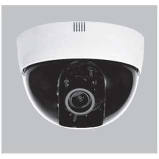 HD-AHD SDカード録画機能付ドームカメラ SD-334AH