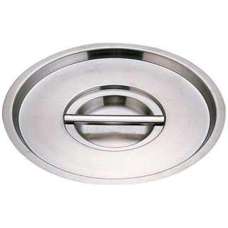 ムラノ インダクション 18-8鍋蓋 20cm用 <ANB3503>