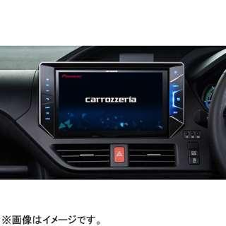 AVIC-CE900VO カーナビ carrozzeria CYBER NAVI (カロッツェリア サイバーナビ) [10型ワイド /フルセグ /Bluetooth対応]