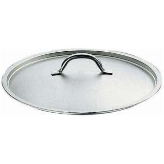 パデルノ 18-10鍋蓋 1161-50 <ANB2950>