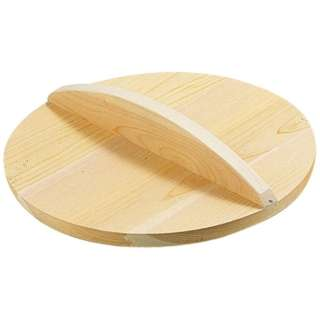 厚手サワラ木蓋 60cm用 <AKB02060>