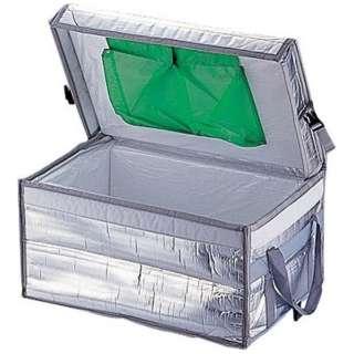 保温・保冷ボックス サーモテナーA <ASC60>