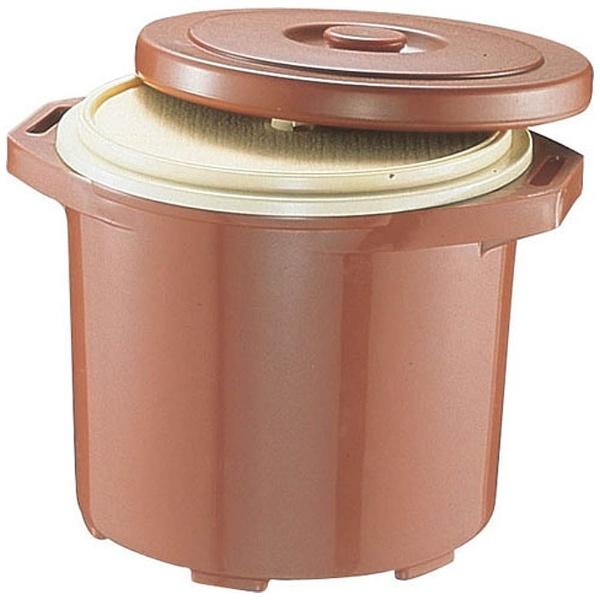 台和 プラスチック保温食缶みそ汁用 DF-M2 小 DHO02002