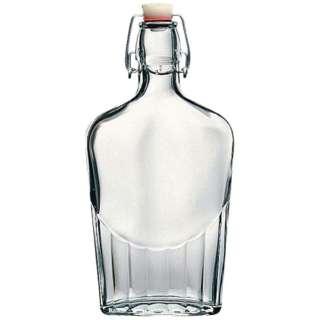 フィアスチェッタ ボトル 0.5L 3.89130(35820) <RBR5002>