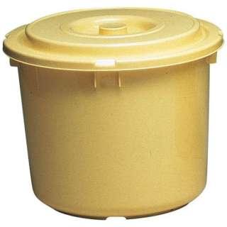トンボ つけもの容器(蓋・押蓋付) 60型 <ATK04060>