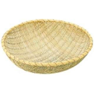 竹製 揚ざる 60cm <AAG01060>