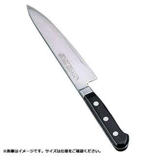 SAパウダープロ100 ペティーナイフ 12cm <APU01012>