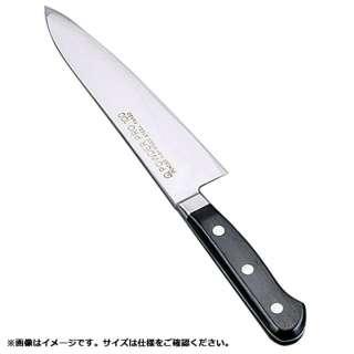 SAパウダープロ100 牛刀 18cm <APU02018>