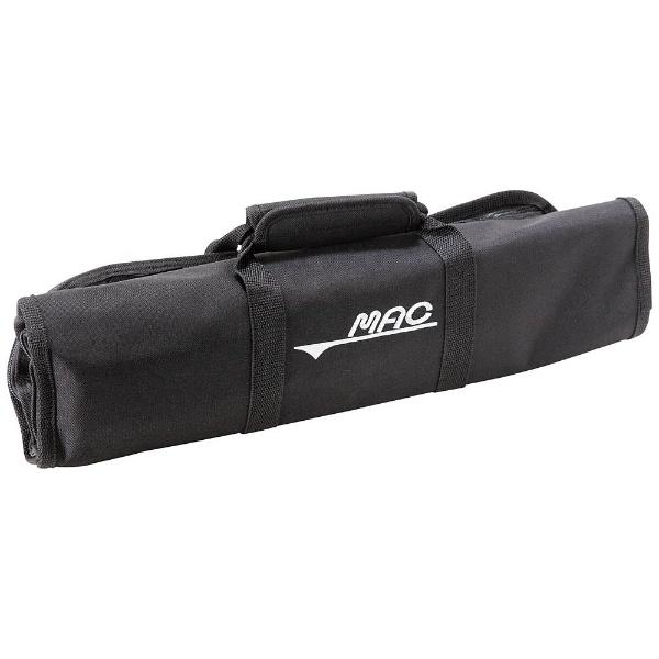 マック 庖丁ロールバッグ KR-108 <AMT4701>