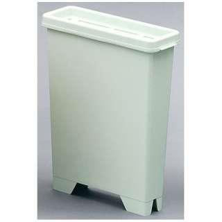 ラップラクン 小型衛生庖丁差(6本用) アイボリーホワイト <ALT1102>