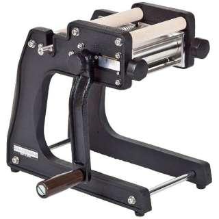 鉄鋳物 製麺機 4mm幅仕様 <ASI9002>