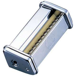 アトラスパスタマシーン専用カッター 12.0mm(ATL-150用) <APS393>