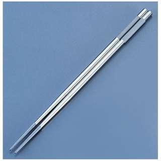 18-8ステンレス 菜箸 39cm <BSI0939>