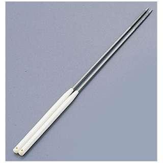 純チタン菜箸 <ASI32>