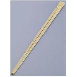竹製 節付取り箸 清流 <ATL2101>