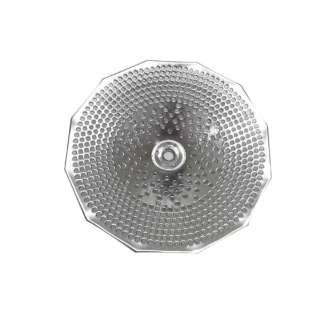 マトファ ムーラン18-10ステンレス 大 替刃 1.5mm <BMC22012>