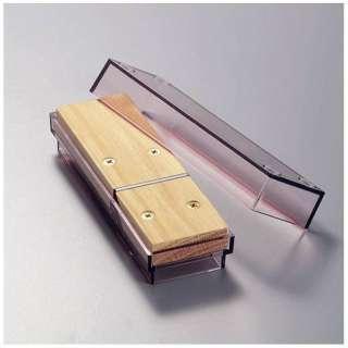 コンパクト型 鰹節削り器 鰹姫 <BKTG601>