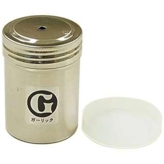 SA18-8調味缶(PP蓋付) 小 G缶 <BTY02004>