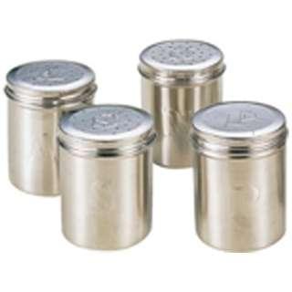 SA18-8調味缶ジャンボ P缶 <BTY05003>