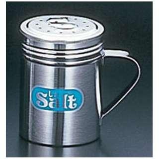 SA18-8手付調味缶 大 S缶 <BTY04002>