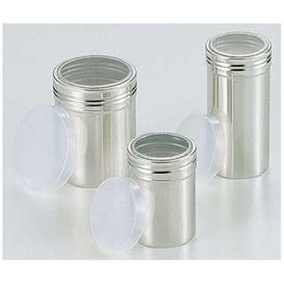 SA18-8パウダー缶(PP蓋付) 小 <BPU01003>