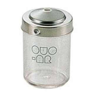 UK ポリカーボネイト調味缶 大 シュガー缶 <BTY09007>