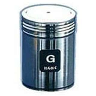 TKG 18-8調味缶 小 G (にんにく) <BTY724>