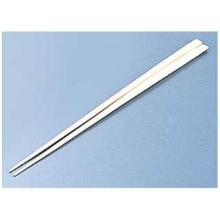 竹製 天削盛り付箸 28cm <BML05>