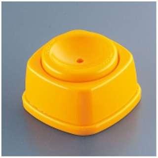 卵の穴あけ器 <BTM4001>
