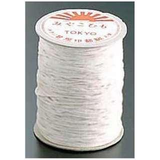 綿 たこ糸 ボビン巻 小 8号 <CTY1402>