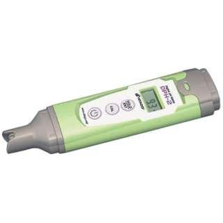 デジタルpHメーター DPH-2 <BPC4901>
