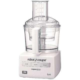 ロボ・クープ マジミックス RM-3200VD <CLB2701>