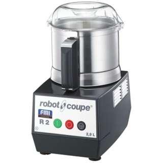 ロボ・クープ R-2A <CLB01>