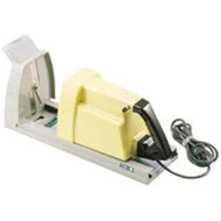 電動スーパーツインつま一番 HS-010 串刃1.2mm <CTM10120>