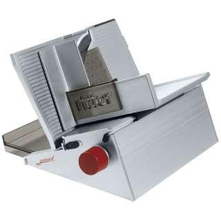リッター電動スライサー コンチュラ3 <CSLE601>