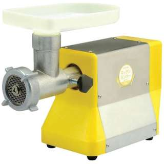 ボニー 電動式NEWキッチンミンサー BK-220 <CKT3201>