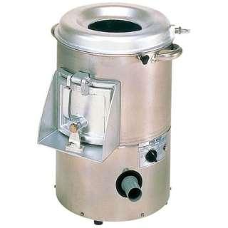 ピーラー HP-10N <CPC02010>