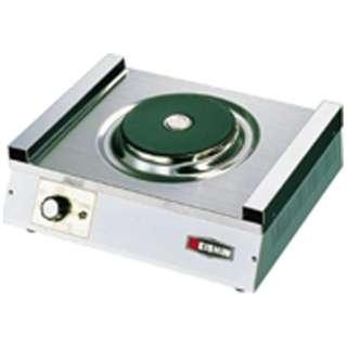電気コンロ NE-100K <DKV13101>