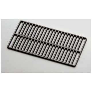 TKG 鉄鋳物 ロースター(焼きアミ) 300×150 <GLS0601>