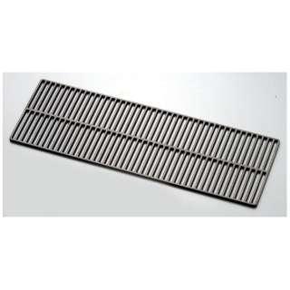 TKG 鉄鋳物 ロースター(焼きアミ) 600×200 <GLS0602>