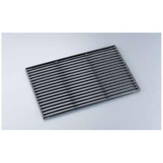 TKG 鉄鋳物 ロストル(焼きアミ) 482×394 <GLS0702>