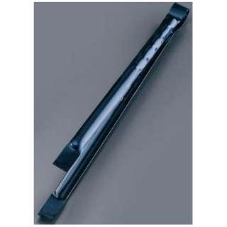 鉄 火バサミ 440mm <BHB02440>