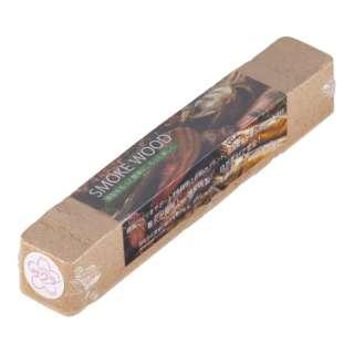 スモーク用ウッド ロング(300mm) サクラ <DSM08001>
