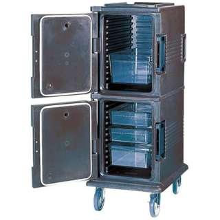 キャンブロ フードパン用カムカート UPC800 コーヒーベージュ <EKM511>