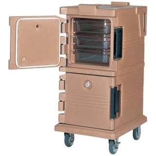 キャンブロ カムカート フードパン用 UPC600 コーヒーベージュ <EKM6501>