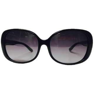 e1dd94c3fc6 LACOSTE Sunglasses (black   gradation gray) L768SA 1