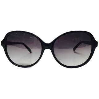 8f29ddf63b4 LACOSTE Sunglasses (black   gradation gray) L769SA 1