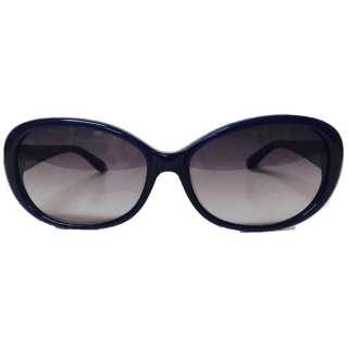 6973d0aa91f LACOSTE Sunglasses (navy   gradation gray) L762SA 424