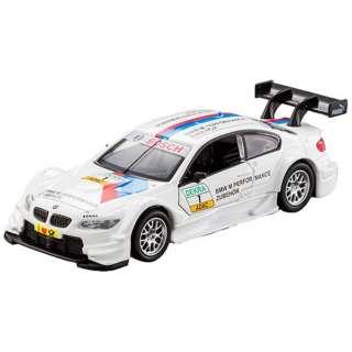 ダイキャストカー キャストビークル BMW M3 DTM