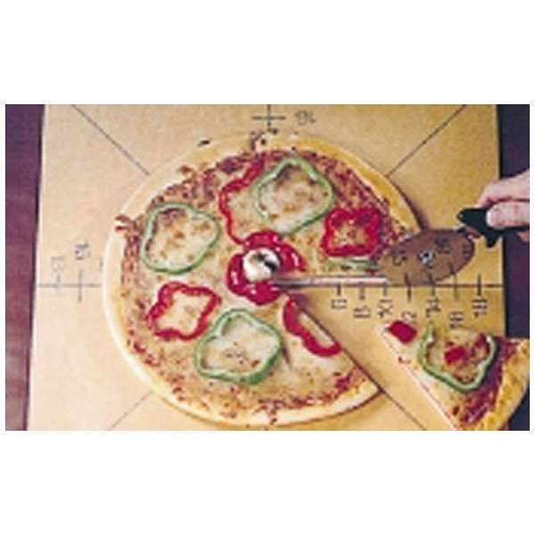 Pizza supplies: 11 tools to make your operation more efficient.